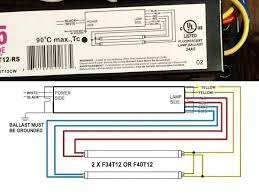 philips advance ballast wiring diagram awesome 0 10v dimming led philips advance ballast wiring diagram fresh electronic ballast wiring books wiring diagram • photograph of philips