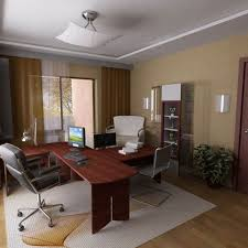 Office interior design concepts Modern Style Dilapsco Office Interior Design Concepts