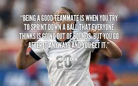 quotes about sports champions quotes quotes about sports champions