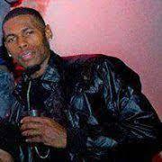 Darrell Glover (darrell0244) - Profile   Pinterest