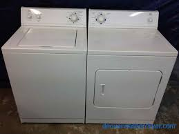 roper washer and dryer. Plain And Roper WasherDryer Made By Whirlpool Solid U0026 Dependable Inside Washer And Dryer P