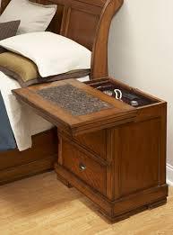 Best 25 Secret partment furniture ideas on Pinterest