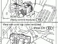 infiniti fx35 body parts diagram wiring diagram for car engine 083606122c 203742 34771 furthermore 2006 infiniti fx35 ponent location moreover nissan maxima spark plugs location further