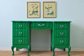 colorful painted furniture. Colorful Painted Furniture