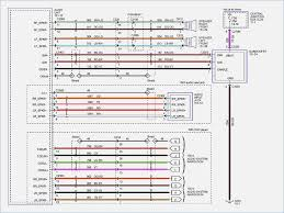 ford f150 stereo wiring diagram stolac org 1993 ford f150 radio wiring diagram ford stereo wiring diagram 1993 ford f150 radio wiring