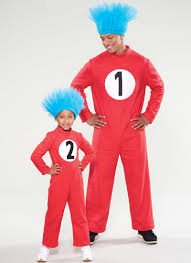 casper and wendy costume. quick view casper and wendy costume