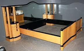 art deco style bedroom furniture. Deco Style Furniture Art For Sale Bedroom . A