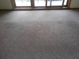 Cheap Carpet Tiles Lowes
