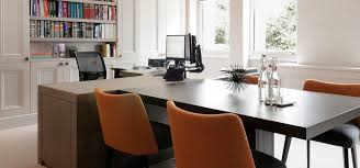Home Office Modern Office Interior Design Design Home Office