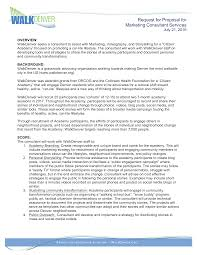 consultant proposal template free marketing consultant proposal templates at