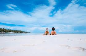 Endlich Urlaub Unvergessliche Zeit Zu Zweit Spezialistin Für Ein