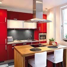 Daha modern durduğu için ben evimde amerikan mutfağını tercih ederim :). Acik Mutfak Nedir Eksileri Ve Artilari Nelerdir Homify