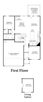 centex homes floor plans del webb communities oregon pulte homes corp