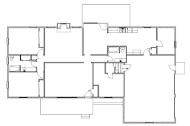 ranch house addition plans ideas second 2nd story home building plans room addition