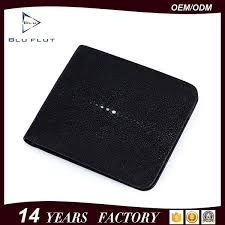 china genuine stingray leather credit card wallet men wallet mini china men wallet mini leather wallet