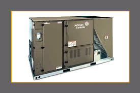 rooftop hvac packaged units rtu johnson controls series 10 single packaged hvac unit