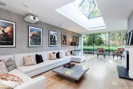 pics of living room furniture. Full Size Of Furniture:large Living Room Furniture Placement Excellent Big Ideas Large Pics N