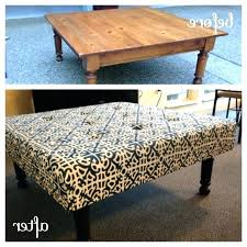 coffee table cover side table cover best ideas about coffee table cover on side table coffee table cover
