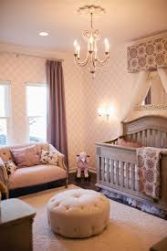Baby Girl Room Decor 17 Best Images About Nursery Decorating Ideas On Pinterest Baby