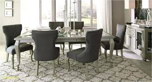 new kitchen table furniture kitchen table sets awesome modern kitchen tables new modern living room and round kitchen table walmart
