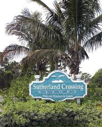 Image result for what happened to sutherland crossing resort