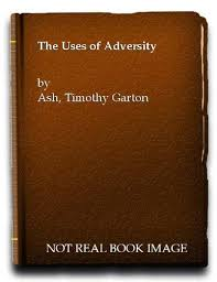 the uses of adversity essays on the fate of  9780140142020 the uses of adversity essays on the fate of central europe
