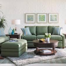 la z boy furniture galleries 12 photos furniture stores