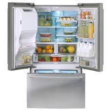 whirlpool gold french door refrigerator. reviews french door refrigerator | frigidaire gallery whirlpool gold