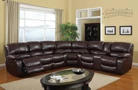 Furniture Furniture Asheville