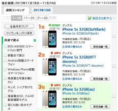 iphone japan. iphone japan t