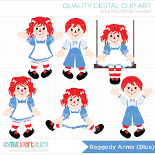 Image result for clipart raggedy collection
