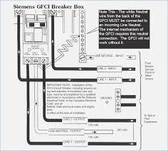 balboa hot tub wiring diagram onlineromania info Wiring a Hot Tub Pump at Balboa Hot Tub Wiring Diagram