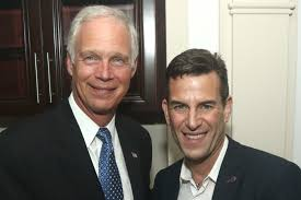Prominent Jewish Republicans Host Fundraiser For U.S. Senate Homeland  Security Chairman Ron Johnson