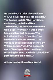 brave new world essay topics case study examples bpo sample cv  best images about brave new world by huxley and i ve got plenty more a whole