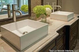 luxury laminate bathroom countertops countertop laminate bathroom countertops pros and cons