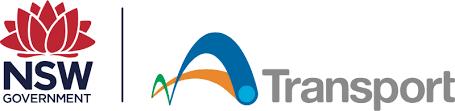 Tripplanner Com Trip Planner Transportnsw Info