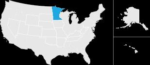 Mn State Sales Tax Chart Minnesota Income Tax Calculator Smartasset