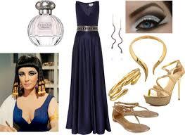 <b>Modern Cleopatra</b>   Fashion, Cleopatra, Style
