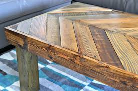 Coffee Table Heavenly Expandable Pallet Coffee Table Furniture Pallet Coffee Table For Sale