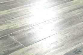 cali bamboo vinyl reviews amazing floor decor
