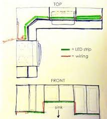 how to wire under cabinet lighting diagram new 43 best under cabinet how to wire under cabinet lighting diagram how to wire under cabinet lighting diagram new 43 best under cabinet lighting images on pinterest