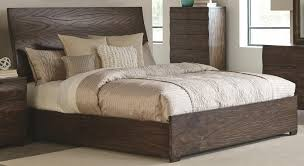 Full Size of Furniture, Wooden king size bed with storage super king size  bed metal ...