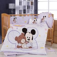 pin by kari on disney crib bedding sets