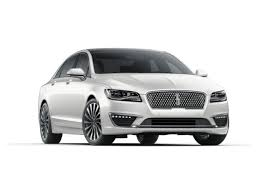 2018 lincoln black label mkz. simple lincoln new 2018 lincoln mkz hybrid black label sedan fairfield ca to lincoln black label mkz