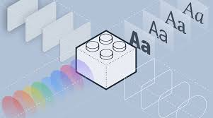 Designing Class Based Components Build Your Next Design System With Web Components The
