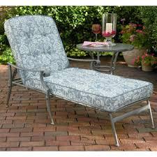 lounge chair cushions sunbrella lounge chair cushions 19 double piped outdoor sunbrella lounge chair