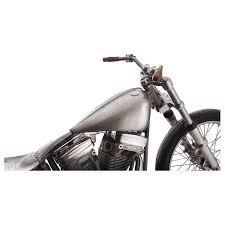 jammer cole foster bobber gas tank for harley