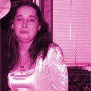 Vivian Riggs (vivianriggs) - Profile   Pinterest