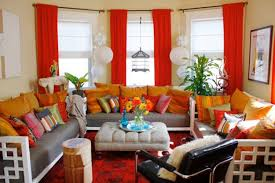 custom home decor liquidators west columbia sc fresh in decoration