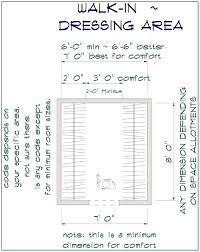 Dimensions Of A Small Bedroom Good Size For Master Bedroom Dimensions Of A  Small Walk In . Dimensions Of A Small Bedroom ...